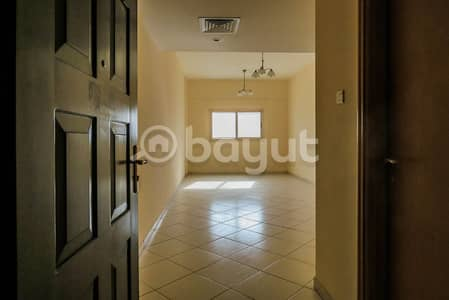 2 Bedroom Apartment for Rent in Al Nahda, Dubai - ELEGANT 2BHK for Rent in Al Nahda 2 | Limited Offer ONLY!