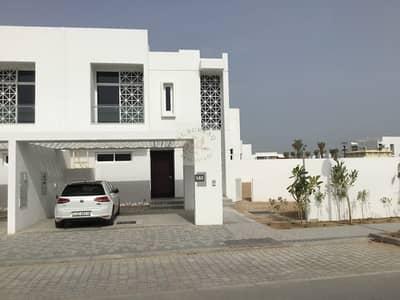 فیلا 3 غرفة نوم للايجار في مدن، دبي - 3BR+Maids - in ARABELLA available for rent