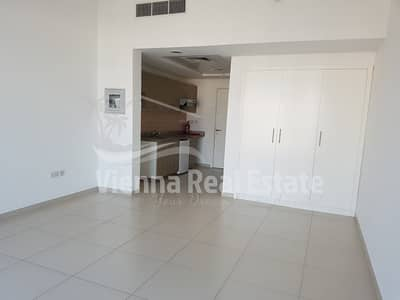 Studio for Rent in Al Ghadeer, Abu Dhabi - Studio for Rent in  Al Ghadeer AED 30000