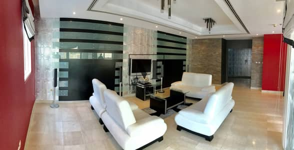 2 Bedroom Flat for Rent in Dubai Marina, Dubai - Spacious | Furnished | Bright 2 BR Apartment