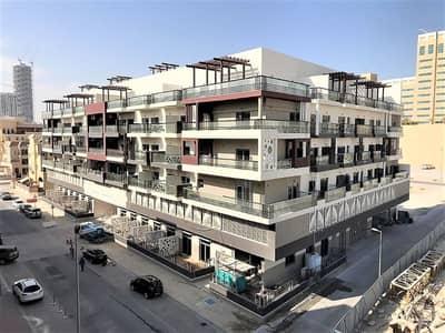 Studio for Rent in Jumeirah Village Circle (JVC), Dubai - BRAND NEW STUDIO | NEW BUILDING | PRIME LOCATION