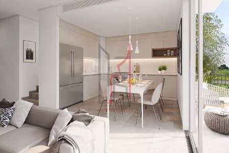 5 Bedroom Villa for Sale in Arabian Ranches 2, Dubai - Luxurious 5 BR|Villa| 50/50 Payment Plan