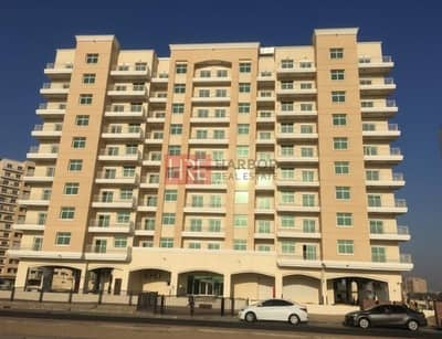 1 Bedroom Flat for Rent in Liwan, Dubai - Nice 1BR   Balcony   Community View   Parking