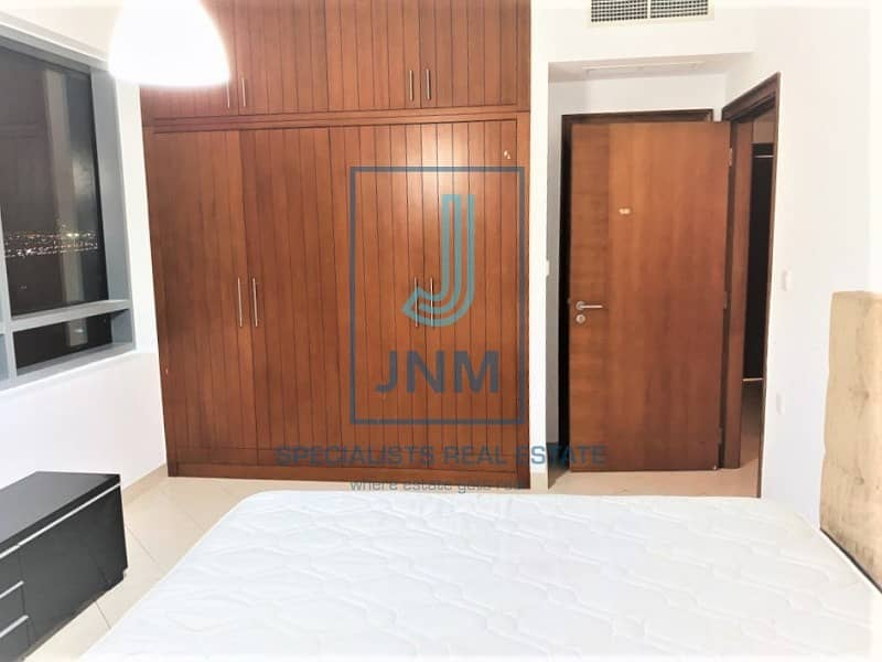 2 Best deal/Golf Course View/ 2 BR Apartment