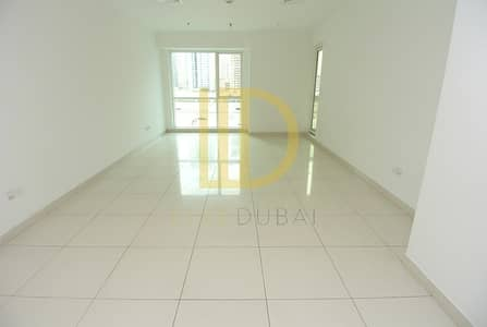 1 Bedroom Apartment for Rent in Jumeirah Lake Towers (JLT), Dubai - Ready|1 Bedroom flat for rent in Al Shera Tower