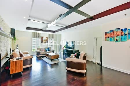 2 Bedroom Apartment For In Difc Dubai Exclusive Modern Br Aed3 250 000 Limestone House