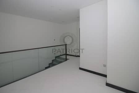 3 Bedroom Townhouse for Sale in Jumeirah Village Triangle (JVT), Dubai - Brand New 2 Bed + Maid Town House with White Goods