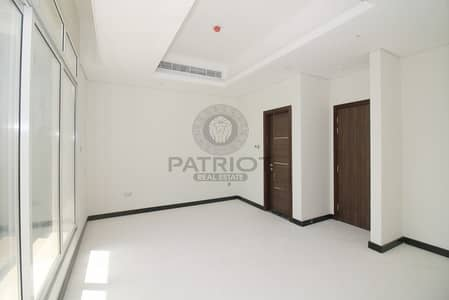 2 Bedroom Townhouse for Sale in Jumeirah Village Triangle (JVT), Dubai - Brand New 2 Bed + Maid Town House with White Goods