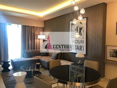 1 Bedroom Apartment for Sale in Business Bay, Dubai - Stunning Apartment | 1Bedroom | Damac Paramount B