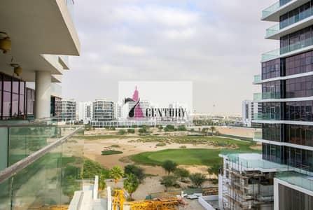 1 Bedroom Flat for Rent in DAMAC Hills (Akoya by DAMAC), Dubai - Huge 1br for rent