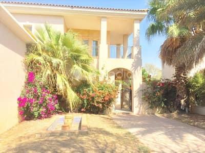 5 Bedroom Villa for Rent in Arabian Ranches, Dubai - Type 11 | 5BR + M | Mirador 1 | Arabian Ranches