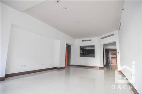 1 Bedroom Apartment for Sale in Palm Jumeirah, Dubai - New To Market / High Floor / GM8 / Negotiable