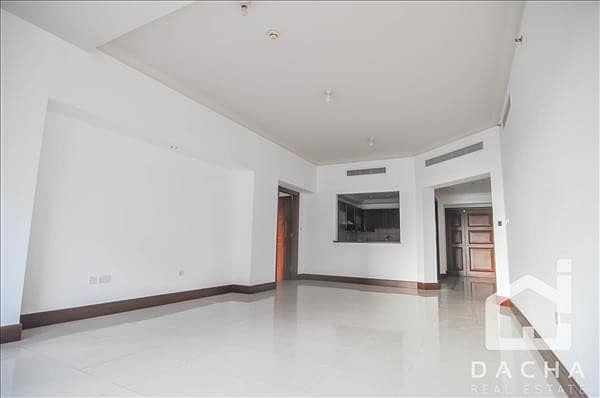 New To Market / High Floor / GM8 / Negotiable