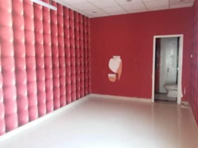 فیلا 6 غرفة نوم للايجار في الغافیة، الشارقة - فیلا في الغافیة 6 غرف 55000 درهم - 4028876