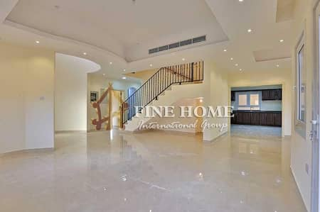 5 Bedroom Villa for Rent in Mohammed Bin Zayed City, Abu Dhabi - Neat & Clean