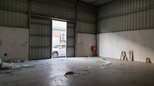 Commercial Properties for Rent in Industrial Area Page-4