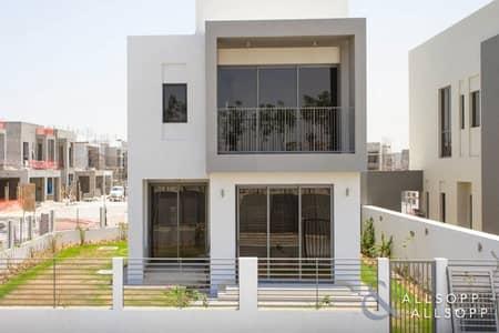 Sidra 2 Resale | 3 Beds | Close To Park