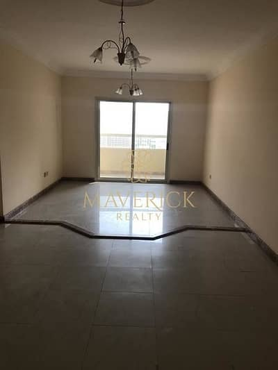 3 Bedroom Apartment for Rent in Al Taawun, Sharjah - Cheapest 3Bedroom with Balcony | Al Taawun