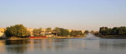 Wadi Al Safa 2