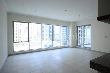 2 Bedroom Flat for Sale in Dubai Marina, Dubai - 2BR Shemara Marina Promenade| Negotiable