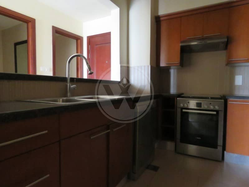 2 Excellent opportunity|Kitchen appliances included