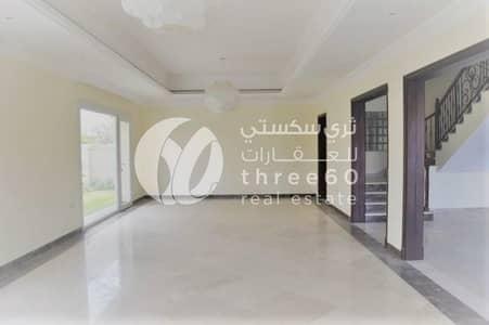 5 Bedroom Villa for Rent in Al Manara, Dubai - Newly Built Independent 5BR Villa for Rent