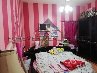 فیلا 7 غرفة نوم للبيع في الوصل  ، دبي - VILLA FOR SALE IN AL WASL  10