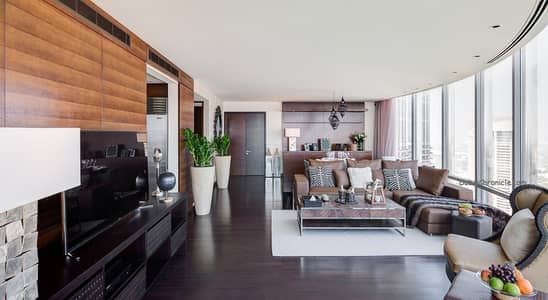 1 Bedroom Flat for Sale in Downtown Dubai, Dubai - ?????? ???? ??? ????? ???????