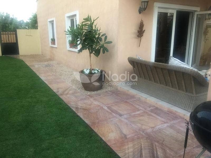 5 Bedroom Villa | Ponderosa | The Villa | For SALE