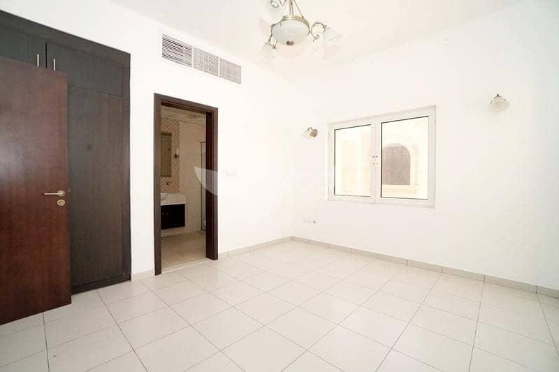 2 5 Bedroom Villa | Ponderosa | The Villa | For SALE