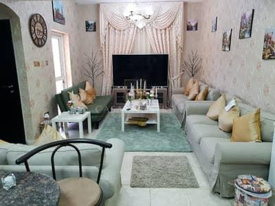 فلیٹ 1 غرفة نوم للايجار في قرية جميرا الدائرية، دبي - Stunning Furnished Vacant 1 Bedroom with Balcony