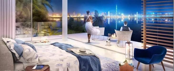 5 Bedroom Villa for Sale in The World Islands, Dubai - Vila in Germany Heart of Europe World islands 5 rooms