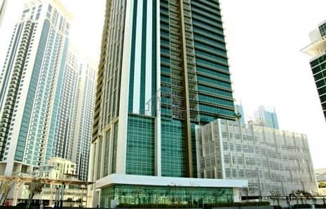 1 Bedroom Flat for Rent in Al Reem Island, Abu Dhabi - Ready to move in I Only AED 64999 /-