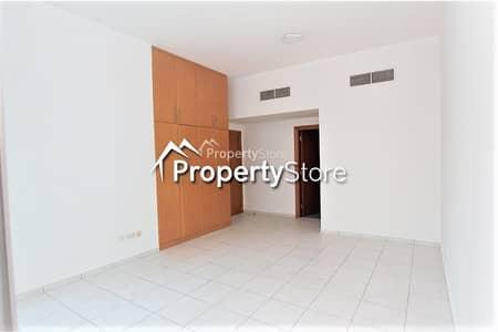 2 Bedroom Flat for Sale in Dubai Marina, Dubai - Huge 2 BHK + Laundry Room Close to Metro
