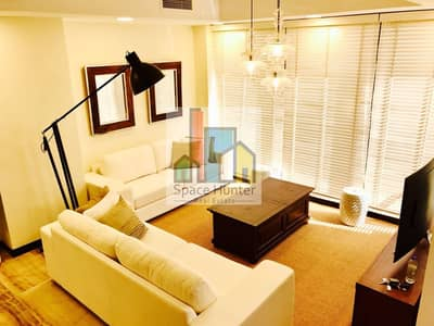 4 Bedroom Townhouse for Sale in Jumeirah Village Circle (JVC), Dubai - Very luxurious & Spacious 4 BR Townhouse for sale in JVC
