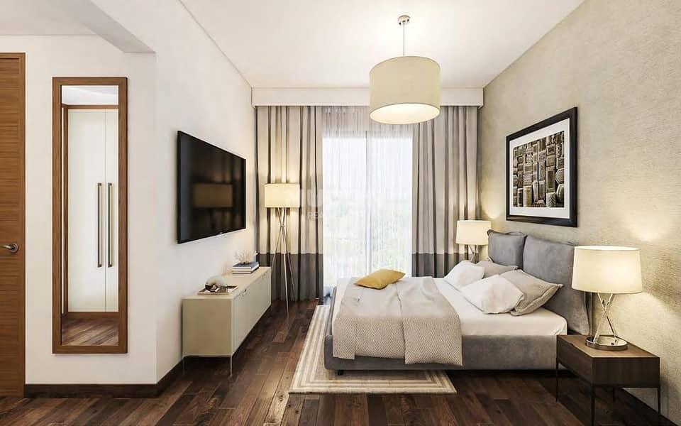 2 2 Bedroom + Maid's Room Villa for Sale in Sharjah