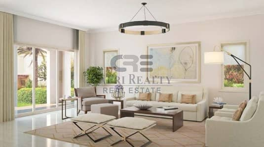 3 Bedroom Villa for Sale in Dubailand, Dubai - 20min frm Downtwn|Pay in 5 year|Benchmark