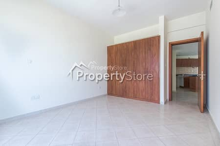 2 Bedroom Flat for Rent in Dubai Production City (IMPZ), Dubai - Spacious 2 BR | Clean & Well Maintained