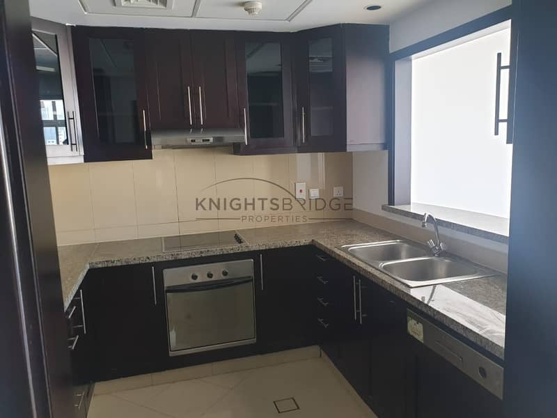 10 NICE VIEW  EXCELLENT  OFFER for 1 b/r APARTMENT