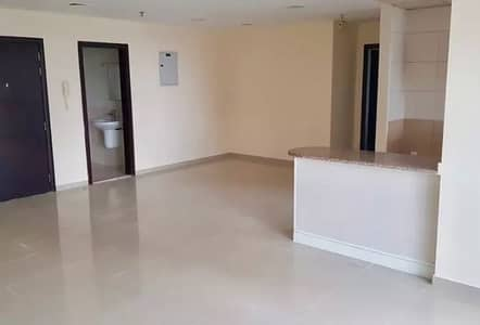 2 Bedroom Apartment for Sale in Jumeirah Lake Towers (JLT), Dubai - Great Investment Opportunity 2BR APT near JLTMetro