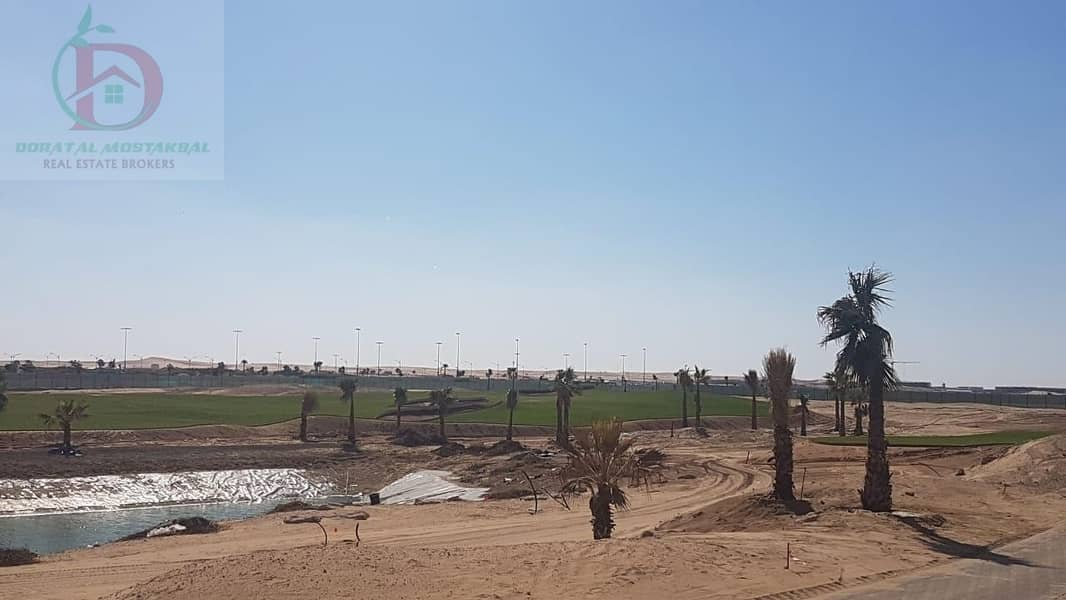 10 Avail the latest STUDIO APT in Dubailand @ AED 330K Only
