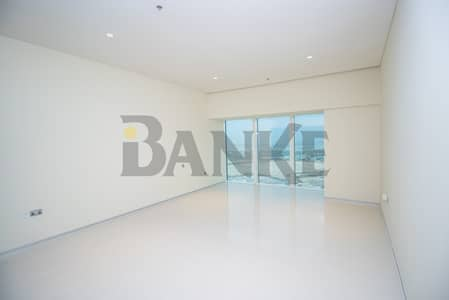 Building for Rent in Sheikh Zayed Road, Dubai - Upgraded 2 BR | Free chiller | Sheikh Zayed Road