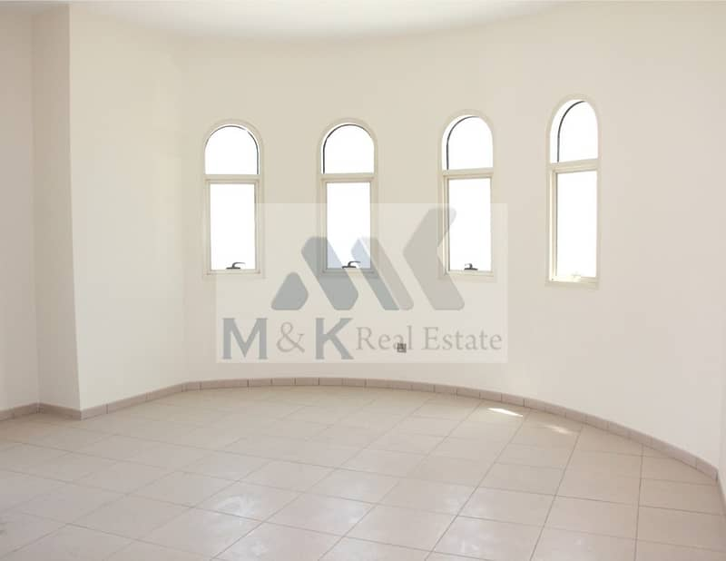 Well Maintained 2 BedRoom next to Sharaf DG