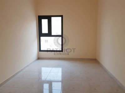 Labour Camp for Sale in Jebel Ali, Dubai - Brand New Free Hold Labor Camp of 155 rooms in Jebel Ali- 3