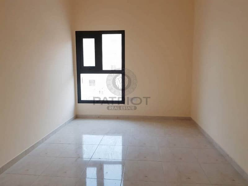 Brand New Free Hold Labor Camp of 155 rooms in Jebel Ali- 3