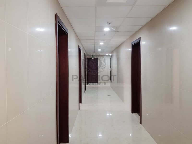 2 Brand New Free Hold Labor Camp of 155 rooms in Jebel Ali- 3