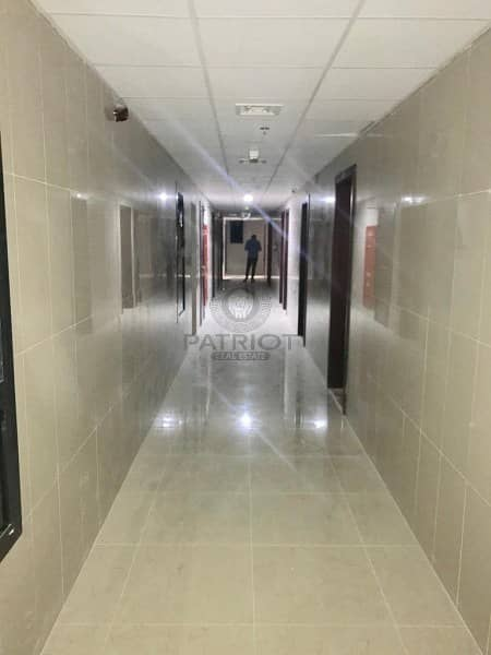 26 Brand New Free Hold Labor Camp of 155 rooms in Jebel Ali- 3