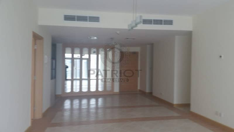 2 3BR PLUS MAID IN MARINA TERRACE WITH FULL CANAL VIEW