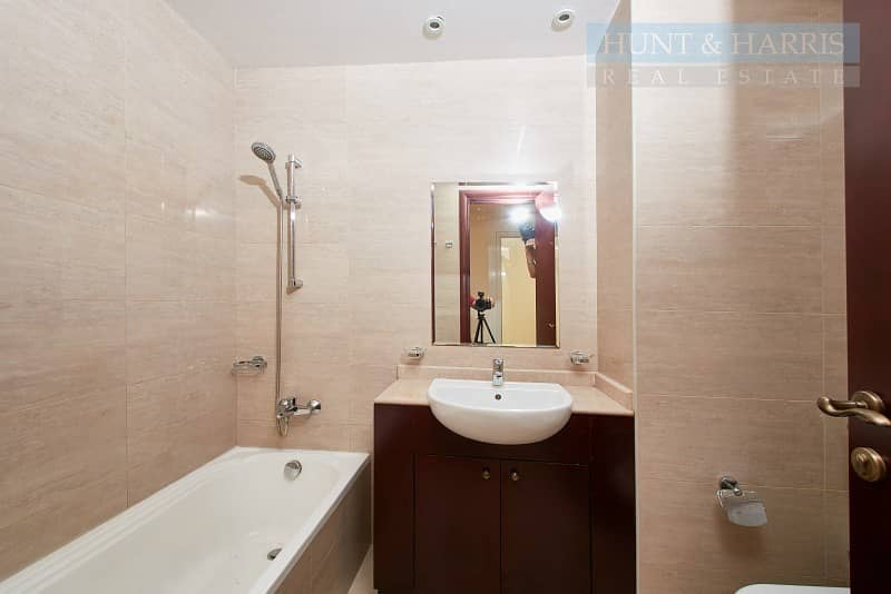 13 A Great Family option - Al Hamra Village