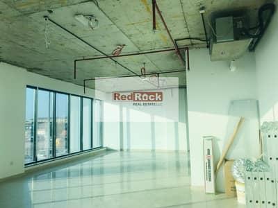 مکتب  للايجار في رأس الخور، دبي - Brand New Office II Open Layout II Ras Al Khor